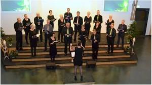 Fauré concert 21-11-2015
